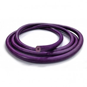 CressiSub - 16mm Purple Pure