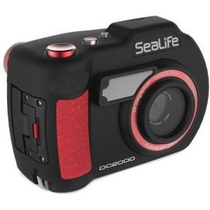 SeaLife - DC2000