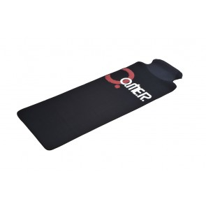 Omer - Neoprene seat