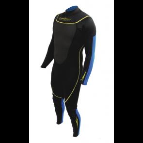 AquaLung - Men's  3mm  Full Suit