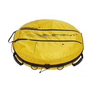 Scubapro - Apnea buoy