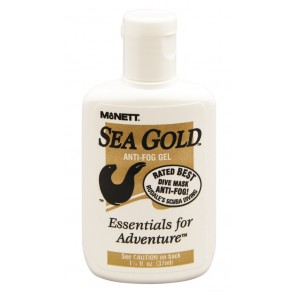 McNett - Sea Gold 37ml