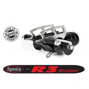 Apnea - Roller R2 muzzle