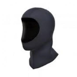 Apnea - Hood 3mm
