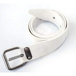 Pathos - Silicone belt