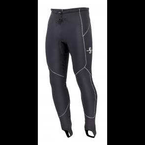 Scubapro - Pants Κ2 Medium
