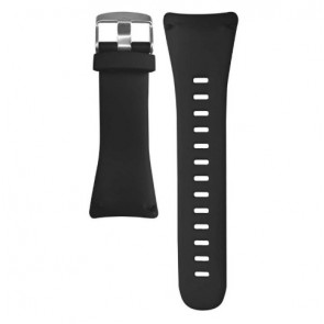 Seac - Strap for Partner