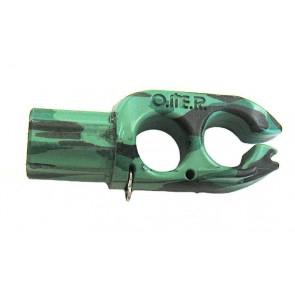 OMER - Speargun muzzle T20 Mimetic