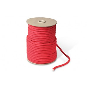 Omer - 8mm  Cord in 50m spool