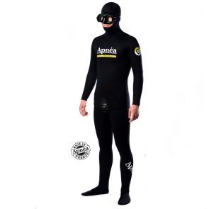 Apnea - Professional wetsuit 7mm
