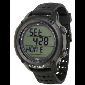 Oceanic - Geo 4.0 Computer