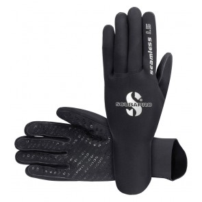 Diving Gloves - Spearfishing & Freediving