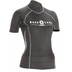 AquaLung - Lady's Top 2mm Swim'Z