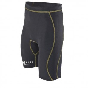 AquaLung - Men's Short 2mm Swim'Z