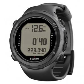 Suunto - D4i Novo with USB