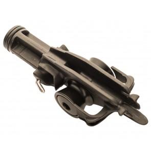 Pathos - Roller Speargun muzzle