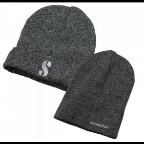 Scubapro - Beanie Hat