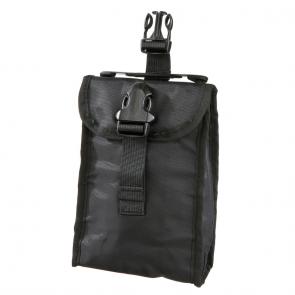 Scubapro - Hydros Pro Ninja Pocket