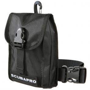 Scubapro - Hydros Pro Cargo Thigh Pocket