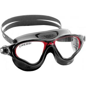 128d78fdc2 Googles - Swimming Accessories
