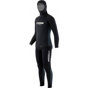 CressiSub - Fisterra Wetsuit 8mm
