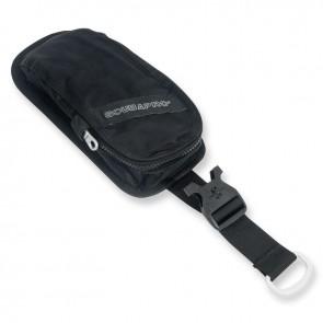 Scubapro - Weight pocket